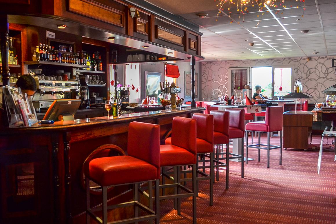 Restaurant Chartres Ouvert Dimanche Soir