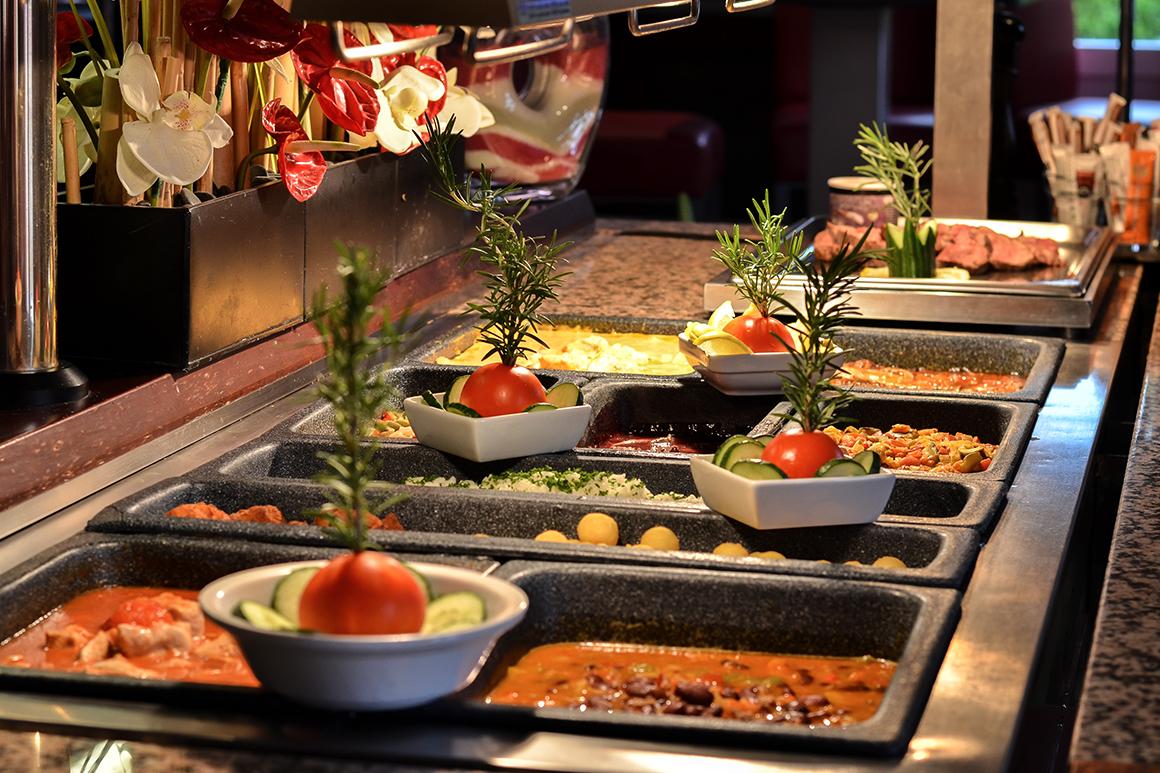 Orleans Restaurant Ouvert Le Dimanche